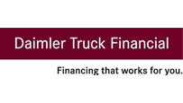daimler truck financial. Cars Review. Best American Auto & Cars Review